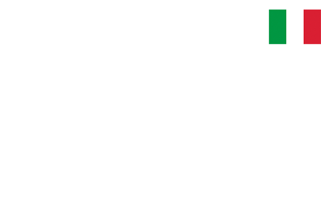 track_monza